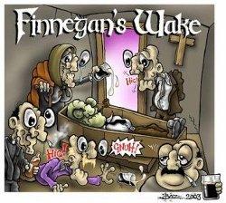 finnegans2